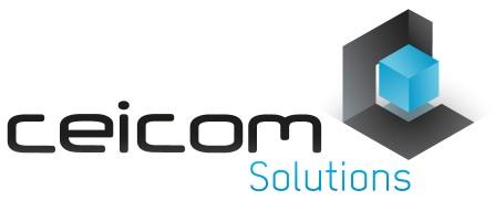 CEICOM Solutions