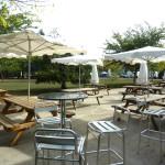 Restaurant - Centre de Gros Larrieu - Uniprogros