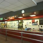 ELIOR - Groupe de restauration sous contrat