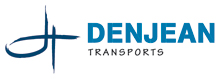 LOGO-DENJEAN-TRANSPORTS