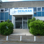DENJEAN TRANSPORTS