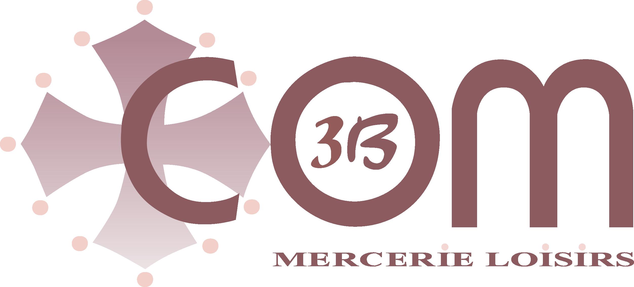 Logo_3B COM_bordeaux